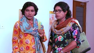 Marimayam  Story Of A Transgenders Life  Mazhavil Manorama