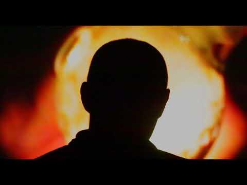 D'AGATA LIMITE(S) / Un film de Franck Landron / Sortie le 27 mars 2019