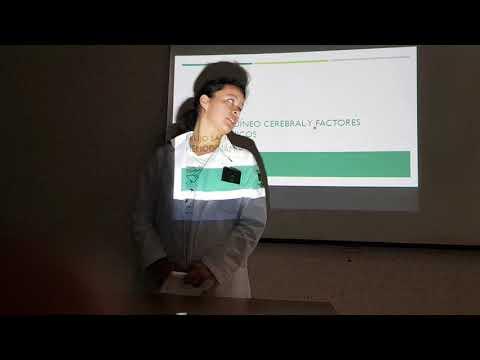 Complejos en la región de Krasnodar en el tratamiento de la hipertensión