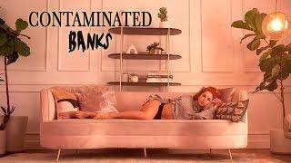 Contaminated   Banks   Mitchel Federan Choreography