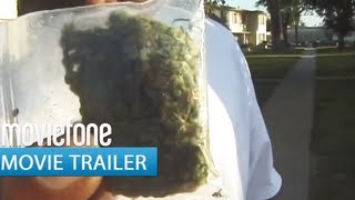 'How to Make Money Selling Drugs' Trailer | Moviefone