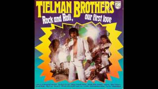 Tielman Brothers - Ya Ya