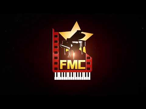 FMC-Film Music Contest (Official Backstage Video)