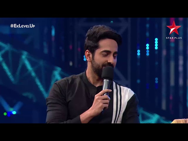 Dance Plus 3 – 19th August 2017 – Full Episode | Star Plus Dance Show