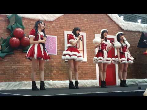 AKB48 クリスマスがいっぱい