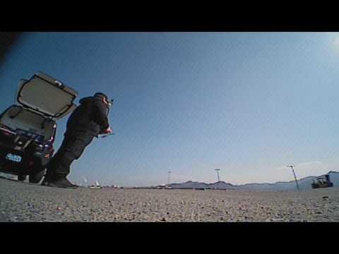 fpvwalkera-rodeo-110