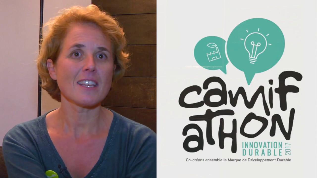 (Re)vivez le Camifathon en vidéo