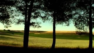 """Canto Seráfico"" de Edwin H. Lemare - Pilar Cabrera"