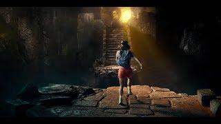Trailer of Dora y la ciudad perdida (2019)