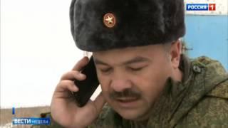 ПОСЛЕДНИЕ ШОКИРУЮЩИЕ НОВОСТИ УКРАИНЫ ВСЕ ПОДРОБНОСТИ LAST SHOCKING NEWS OF UKRAI