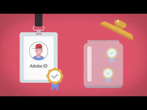 Single laufen