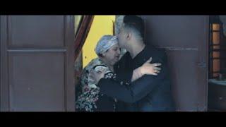 تحميل اغاني Hichem Smati Ft Cheb Rochdi & Khalti Boualam L'espoire Clip Officiel 2019 MP3