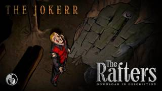 The Jokerr - The Rafters