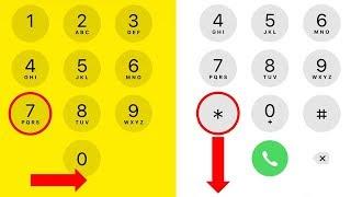 Мы Чуть Не Угробили Свои Телефоны, Чтобы Проверить Эти 13 Лайфхаков