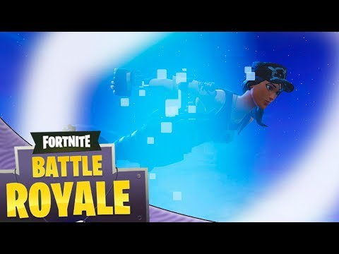 How To Get Free Vbox In Fortnite Season 11