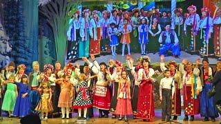 Рождественские святки.   г. Усть - Илимск 2017 г.