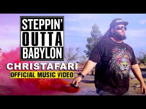 Steppin' Outa Babylon