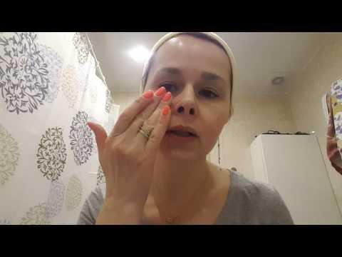 Маски для лица эсте лаудер отзывы