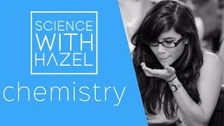 Best Method For Balancing Equations - GCSE Chemistry Revision - SCIENCE WITH HAZEL