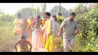 Kaanch Hi Baans Ke Bahangiya Bhojpuri Chhath Songs [Full Song] I Bahangi Chhath Mayee Ke Jaay  IMAGES, GIF, ANIMATED GIF, WALLPAPER, STICKER FOR WHATSAPP & FACEBOOK