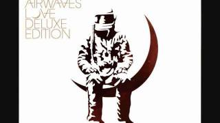 Angels & Airwaves - One Last Thing [remix]