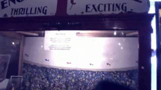HD Manitou Springs Original 1950s Penny Arcade