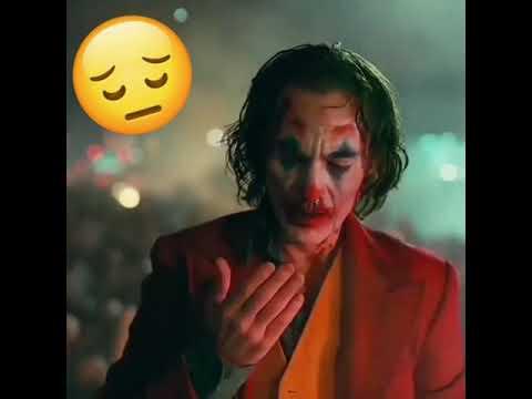 Video triste 😥wason estado para whatsapp