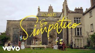 """Villagers – """"So Simpatico"""""""