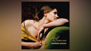 Everybody's Talkin' by Madeleine Peyroux from Half The Perfect World