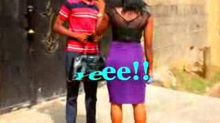 Akpos TheComedian Don Enter Gobe!!!