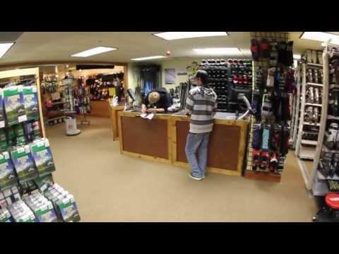 video 0 - Alpine Sports gallery