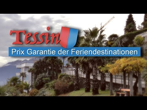 Wellness single urlaub nordsee