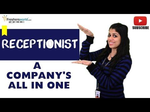 mp4 Hiring Receptionist Near Me, download Hiring Receptionist Near Me video klip Hiring Receptionist Near Me