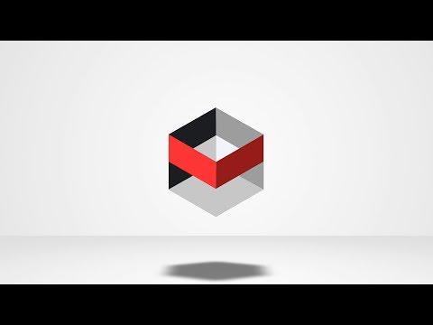 Apium P-Serie verarbeitet PEEK mit 3D-Druck