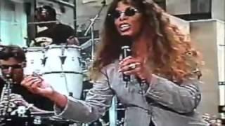 Donna Summer - MacArthur Park & Last Dance