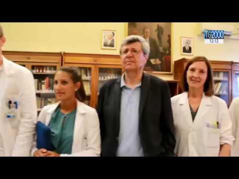 Tradizionale BPH medicina