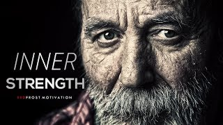 INNER STRENGTH - Powerful Motivational Speech