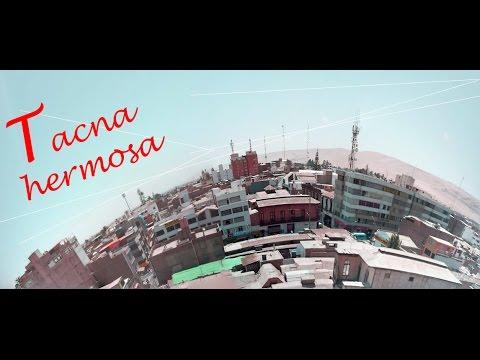 POLKA - TACNA HERMOSA
