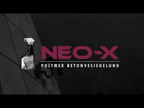 Полимерная защита премиум-класса Scholl Concepts NEO Polymer Protection 500ml