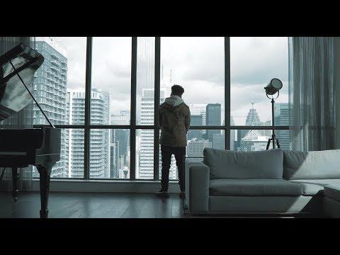 Phora - Come Thru [Official Music Video]