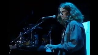 38 Special - Like No Other Night ∣ Second Chance (Live)