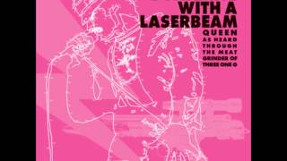 Tourettes Lautrec - Killer Queen