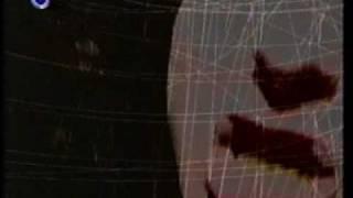 Video Vanessa - Buď Jidáš
