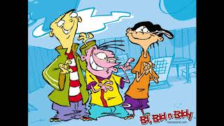 Ed, Edd N Eddy Sound Effects Compilation + Download Link