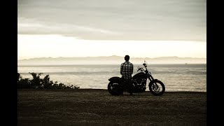 Harley-Davidson | World Surf League