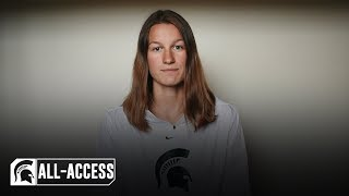 Dear Michigan State | Spartans All-Access | Michigan State Athletics