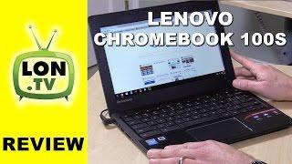 LenovoChromebook100sReview