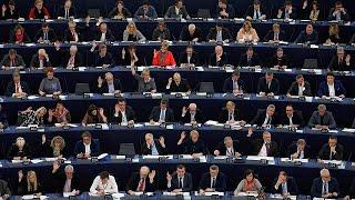 Parlement européen : vers la fin du changement d'heure ?