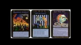 _911 In Wonderland Part 2 of 2 - 911 In Movies and Media Before September 11th_‏ - YouTube.mp4