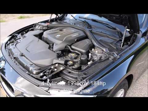 Mercedes in 200 Benzin